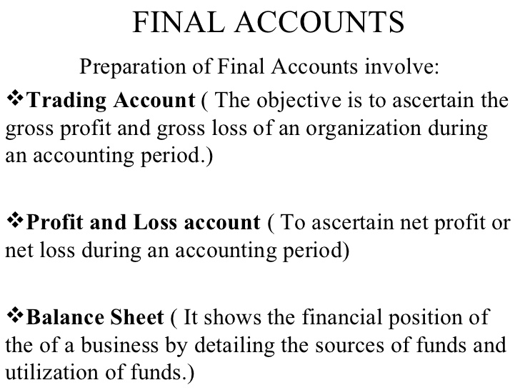 final questions accounting Practice exams exam #1  exam #2 fall 2015 practice exams for the fall 2015 exam 2 note: do not ignore question 49  final  please note that the practice final only has 4.